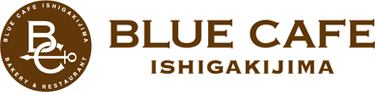 BLUE CAFE ISHIGAKIJIMA